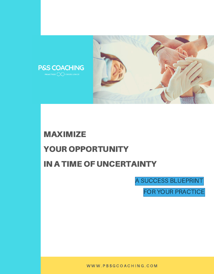 Maximize your opportunity pdf cover